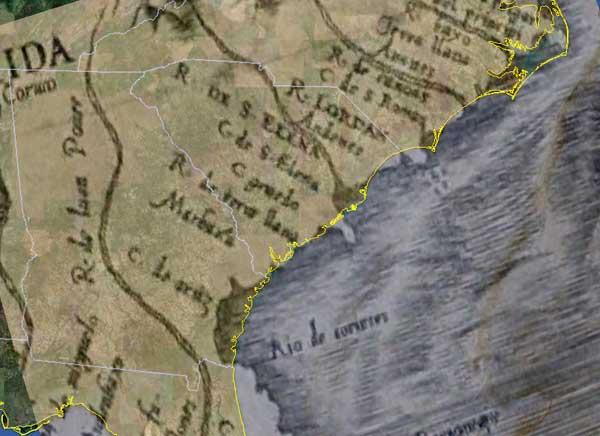 1562_Gutierrez_map_Brit_Mus_overlay.jpg