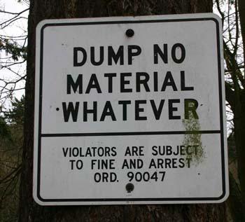 dump_sign.jpg