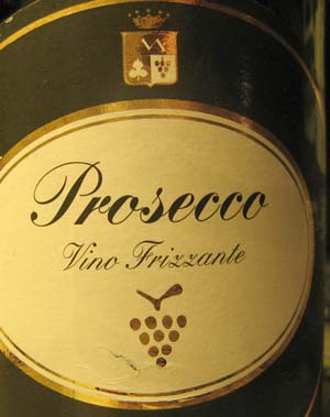 prosecco_label.jpg