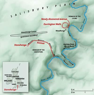 stonehenge_map.jpg