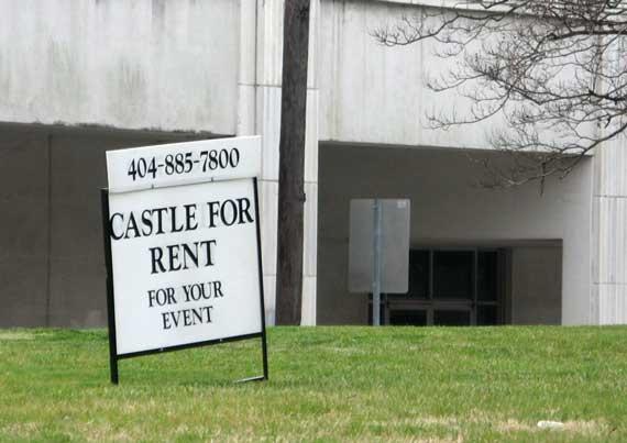 castle_for_rent.jpg
