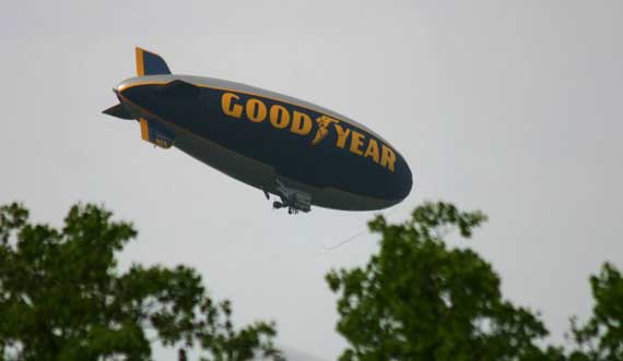 blimp_above.jpg