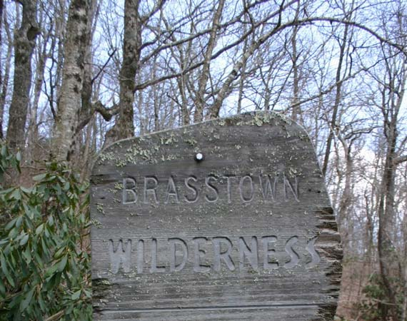 brasstown_sign.jpg