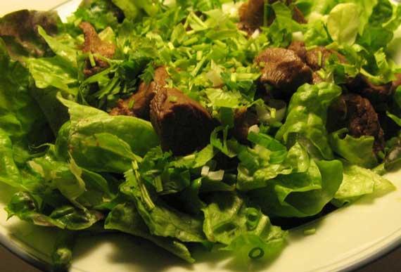 asian_chicken_salad.jpg