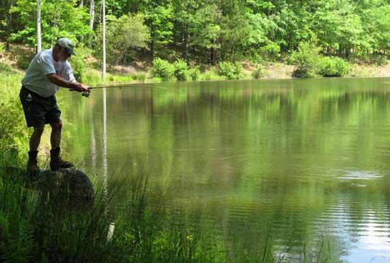 fishing_reality.jpg