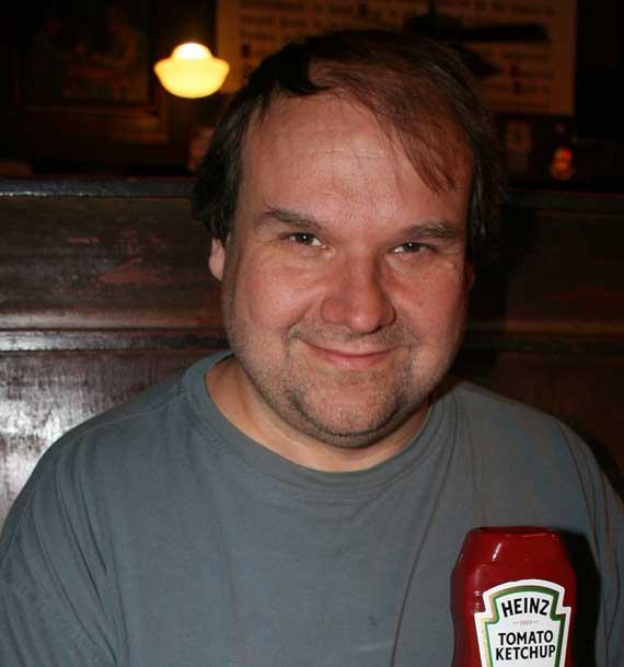 ketchup_guy.jpg
