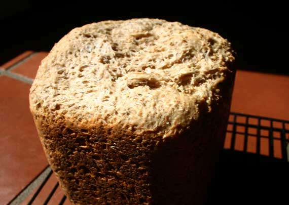 loaf_oatmeal_bread.jpg