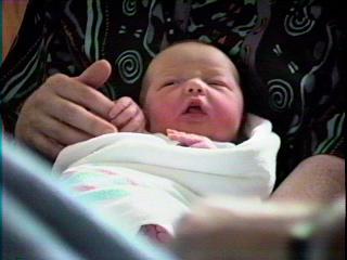 newbornb.jpg