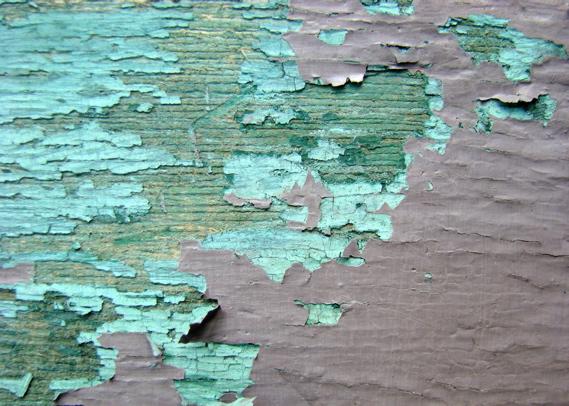 paint_peeling.jpg