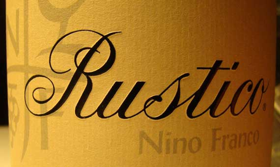 Rustico_prosecco.jpg