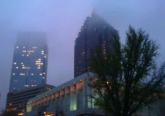 midtown_night_fog.jpg