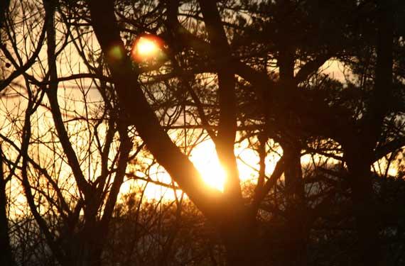 mtn_sunset.jpg