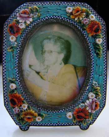 grandma_picture.jpg
