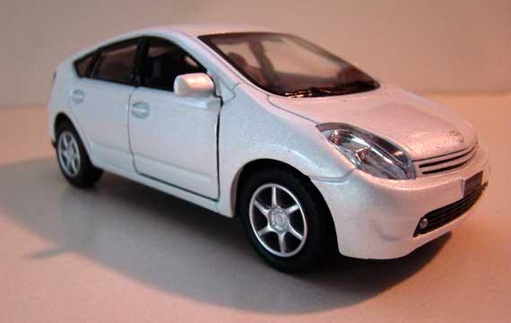 Prius_miniature.jpg
