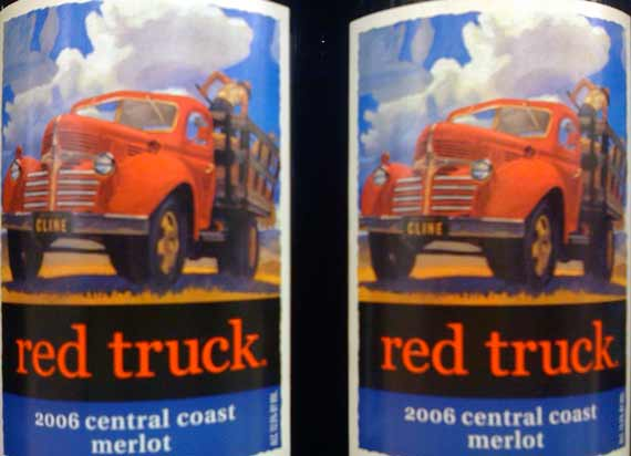 Red_Truck_merlot.jpg