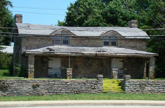 stone_house_Tenn.jpg