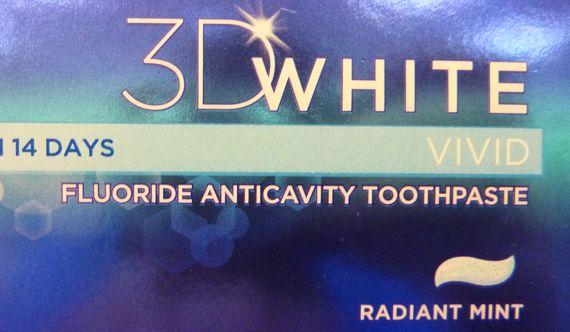 3D_white_anticavity.jpg