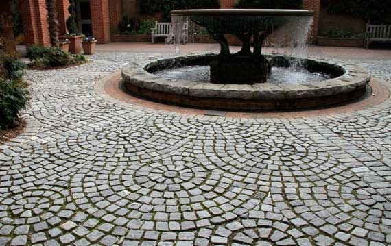 ABG_old_patio_fountain.jpg