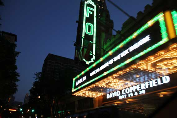 ATL_FOX_theater_sign.jpg