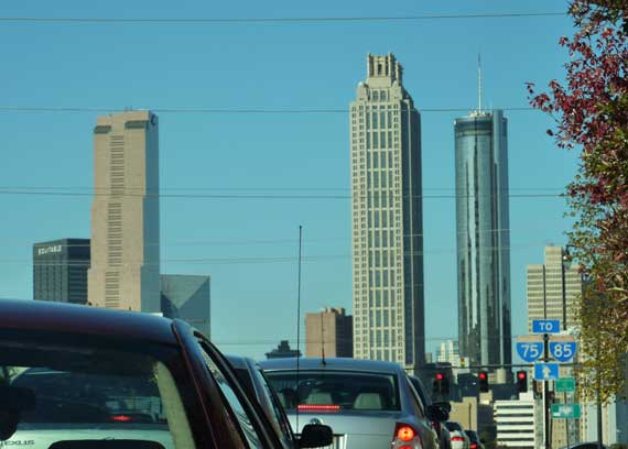 Atlanta_skyline_returns.jpg