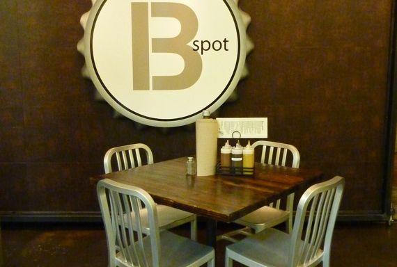 B_Spot_mall_side_sign.jpg