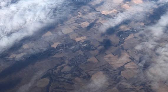 Burwell area nebraska