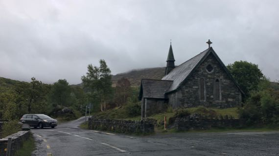 DerrycunihyChurch