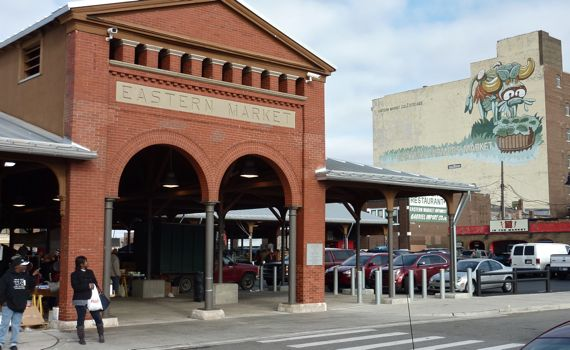 Eastern_Market_sign_in_winter.jpg
