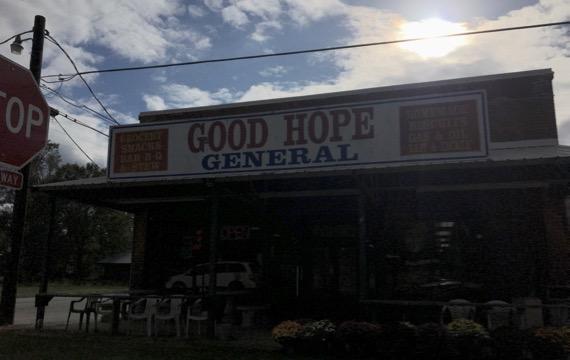 GoodHopeGenl