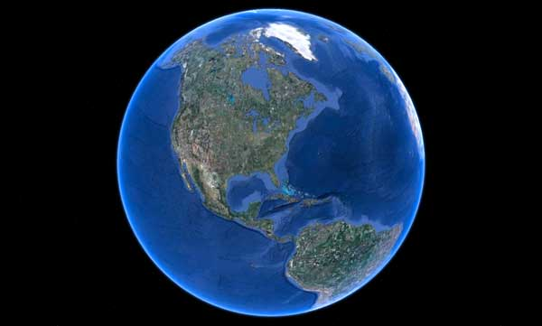 Google_Earth_globe_centered_Georgia.jpg