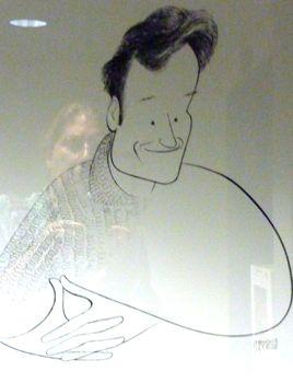Hirschfelds_Conan_in_sweater.jpg
