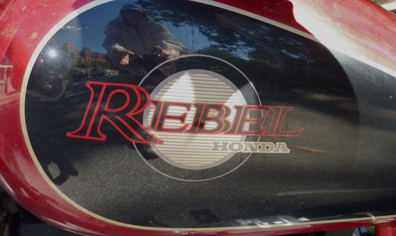 Honda_Rebel_motorcycle_logo_reflections.jpg