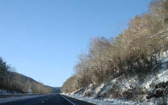 I75_south_with_snow.jpg