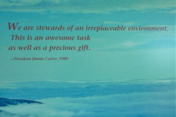 Jimmy_Carter_quote_from_Skyline_display.jpg