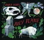 July_Flame_Laura_Veirs_cover.jpg
