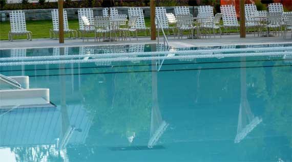 PiedmontPk_outdoor_pool.jpg