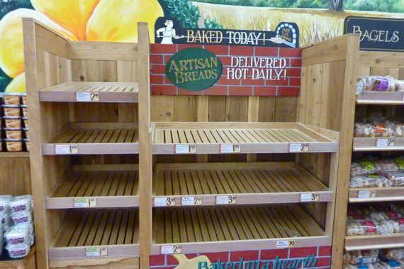 TJs_empty_artisanal_bread_shelves.jpg