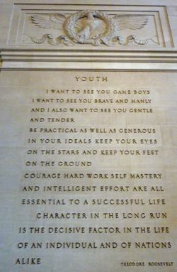Teddy_quote_in_AMNH_TR_entry_250.jpg