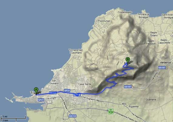 Trapani_to_Erice_on_Google_maps.jpg