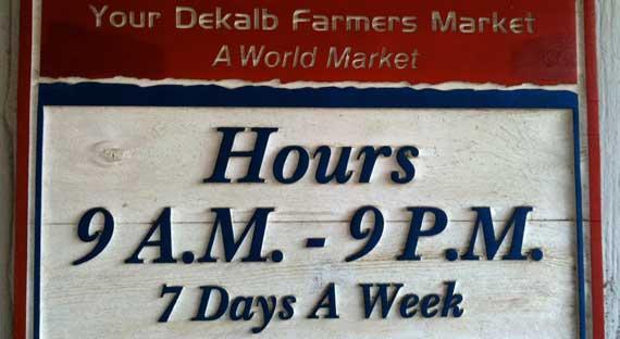 YDFM_hours_sign.jpg