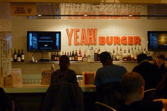 Yeah_burger_bar_nightlight.jpg