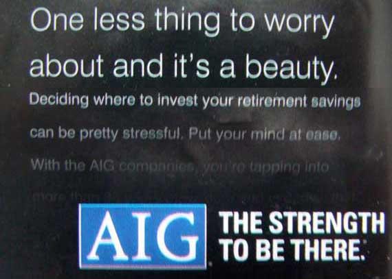AIG_ad_bits.jpg