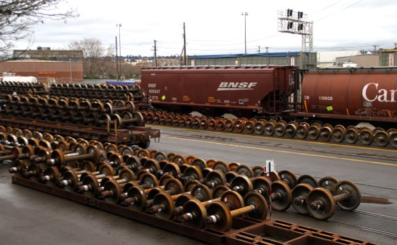 Axles wo roses RR