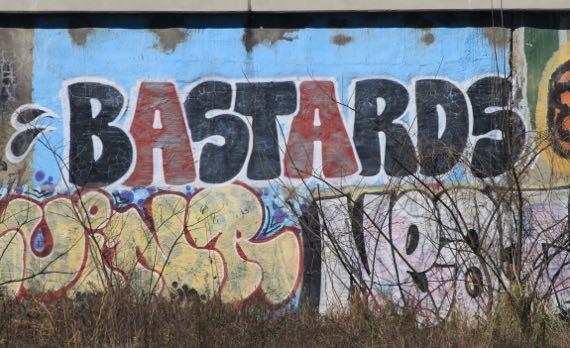 Bastids