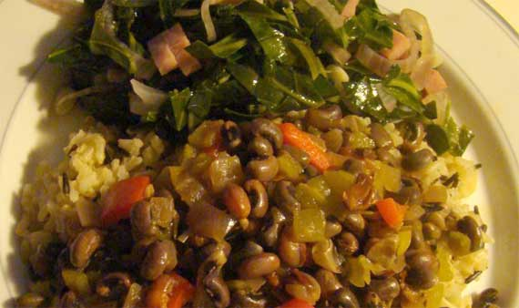beans_n_greens.jpg