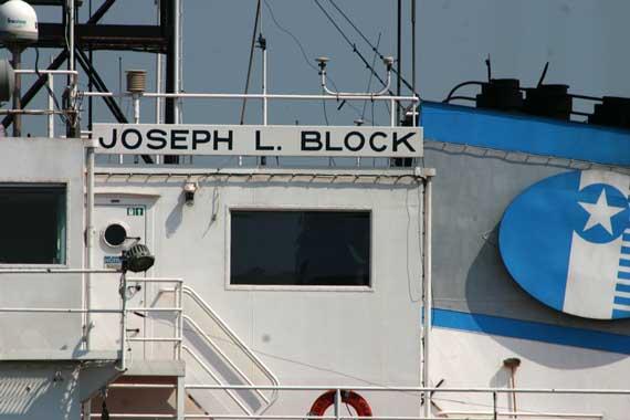 Block_pilothouse.jpg