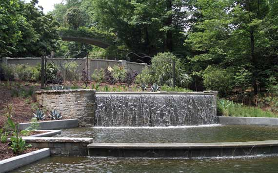 bot_garden_new_water_feature_2010.jpg