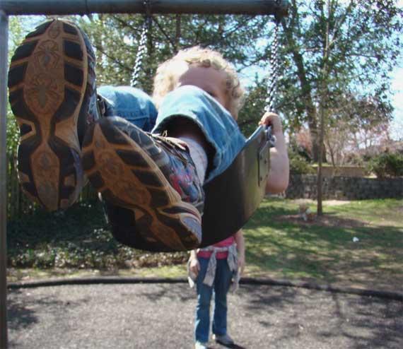 boy_swinging.jpg