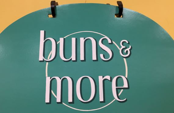 Buns n more