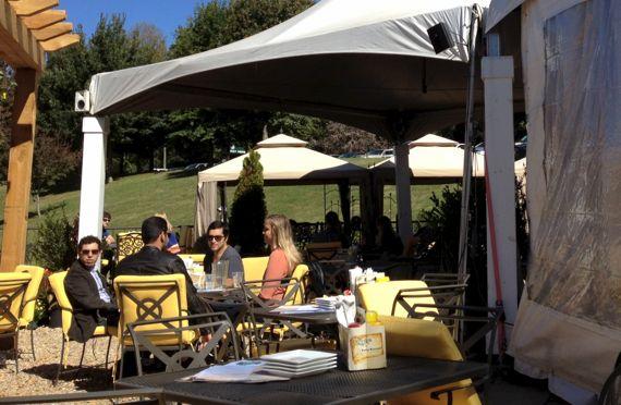 Cafe sunshine PiedPk ish